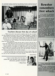 Page 24, 1988 Edition, New Knoxville High School - Memoir Yearbook (New Knoxville, OH) online yearbook collection