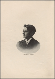 Page 10, 1911 Edition, Phoenix Union High School - Phoenician Yearbook (Phoenix, AZ) online yearbook collection