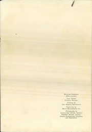 Page 6, 1928 Edition, Phoenix Union High School - Phoenician Yearbook (Phoenix, AZ) online yearbook collection