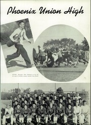 Page 145, 1939 Edition, Phoenix Union High School - Phoenician Yearbook (Phoenix, AZ) online yearbook collection