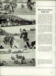 Page 146, 1939 Edition, Phoenix Union High School - Phoenician Yearbook (Phoenix, AZ) online yearbook collection