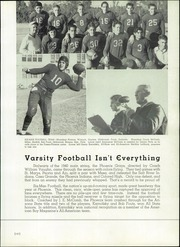 Page 149, 1939 Edition, Phoenix Union High School - Phoenician Yearbook (Phoenix, AZ) online yearbook collection