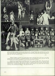 Page 151, 1939 Edition, Phoenix Union High School - Phoenician Yearbook (Phoenix, AZ) online yearbook collection