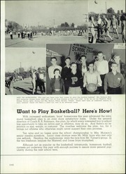 Page 153, 1939 Edition, Phoenix Union High School - Phoenician Yearbook (Phoenix, AZ) online yearbook collection