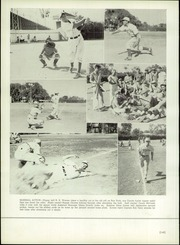 Page 156, 1939 Edition, Phoenix Union High School - Phoenician Yearbook (Phoenix, AZ) online yearbook collection