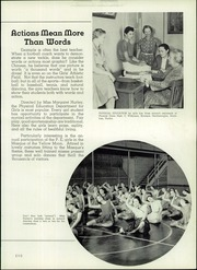 Page 159, 1939 Edition, Phoenix Union High School - Phoenician Yearbook (Phoenix, AZ) online yearbook collection
