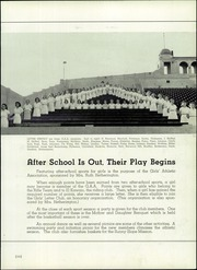 Page 161, 1939 Edition, Phoenix Union High School - Phoenician Yearbook (Phoenix, AZ) online yearbook collection