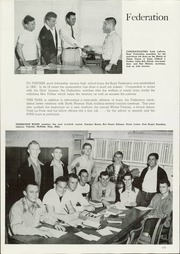 Page 16, 1949 Edition, Phoenix Union High School - Phoenician Yearbook (Phoenix, AZ) online yearbook collection