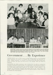 Page 17, 1949 Edition, Phoenix Union High School - Phoenician Yearbook (Phoenix, AZ) online yearbook collection
