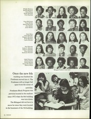 Page 100, 1974 Edition, Phoenix Union High School - Phoenician Yearbook (Phoenix, AZ) online yearbook collection