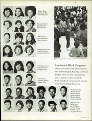Page 103, 1974 Edition, Phoenix Union High School - Phoenician Yearbook (Phoenix, AZ) online yearbook collection
