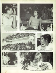 Page 105, 1974 Edition, Phoenix Union High School - Phoenician Yearbook (Phoenix, AZ) online yearbook collection