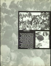 Page 106, 1974 Edition, Phoenix Union High School - Phoenician Yearbook (Phoenix, AZ) online yearbook collection