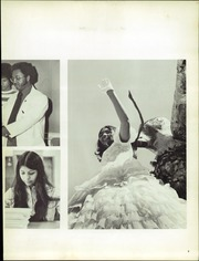 Page 11, 1974 Edition, Phoenix Union High School - Phoenician Yearbook (Phoenix, AZ) online yearbook collection