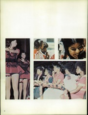 Page 12, 1974 Edition, Phoenix Union High School - Phoenician Yearbook (Phoenix, AZ) online yearbook collection