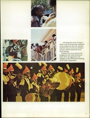 Page 13, 1974 Edition, Phoenix Union High School - Phoenician Yearbook (Phoenix, AZ) online yearbook collection