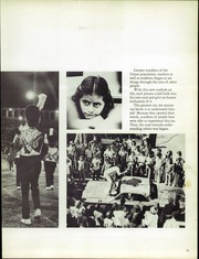 Page 15, 1974 Edition, Phoenix Union High School - Phoenician Yearbook (Phoenix, AZ) online yearbook collection
