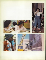 Page 16, 1974 Edition, Phoenix Union High School - Phoenician Yearbook (Phoenix, AZ) online yearbook collection