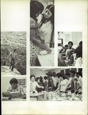 Page 7, 1974 Edition, Phoenix Union High School - Phoenician Yearbook (Phoenix, AZ) online yearbook collection