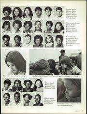 Page 91, 1974 Edition, Phoenix Union High School - Phoenician Yearbook (Phoenix, AZ) online yearbook collection