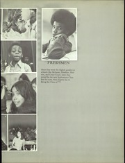 Page 93, 1974 Edition, Phoenix Union High School - Phoenician Yearbook (Phoenix, AZ) online yearbook collection