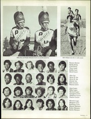 Page 99, 1974 Edition, Phoenix Union High School - Phoenician Yearbook (Phoenix, AZ) online yearbook collection