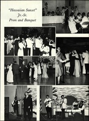 Page 13, 1965 Edition, Clear Creek High School - Memoriae Yearbook (Huntington, IN) online yearbook collection