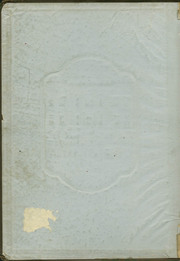 Page 2, 1923 Edition, Reitz Memorial High School - Memorial Review Yearbook (Evansville, IN) online yearbook collection