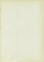 Page 5, 1949 Edition, Dillsboro High School - Blue and Gold Yearbook (Dillsboro, IN) online yearbook collection