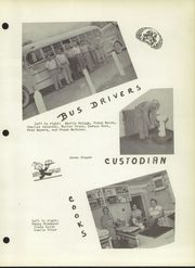 Page 13, 1955 Edition, Dillsboro High School - Blue and Gold Yearbook (Dillsboro, IN) online yearbook collection