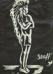 Page 11, 1945 Edition, Ottawa Hills High School - Mesasa Yearbook (Ottawa Hills, OH) online yearbook collection