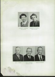 Page 16, 1945 Edition, Ottawa Hills High School - Mesasa Yearbook (Ottawa Hills, OH) online yearbook collection