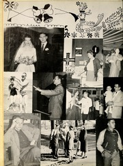 Page 10, 1954 Edition, Ottawa Hills High School - Mesasa Yearbook (Ottawa Hills, OH) online yearbook collection