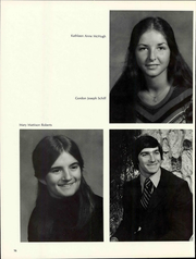 Page 20, 1977 Edition, Ottawa Hills High School - Mesasa Yearbook (Ottawa Hills, OH) online yearbook collection