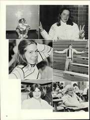Page 22, 1977 Edition, Ottawa Hills High School - Mesasa Yearbook (Ottawa Hills, OH) online yearbook collection