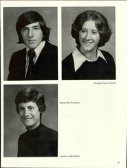 Page 27, 1977 Edition, Ottawa Hills High School - Mesasa Yearbook (Ottawa Hills, OH) online yearbook collection