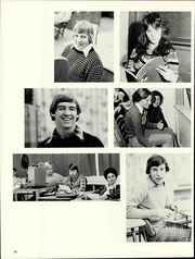 Page 30, 1977 Edition, Ottawa Hills High School - Mesasa Yearbook (Ottawa Hills, OH) online yearbook collection