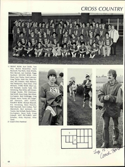 Page 72, 1977 Edition, Ottawa Hills High School - Mesasa Yearbook (Ottawa Hills, OH) online yearbook collection