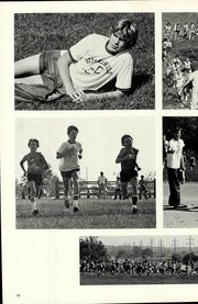 Page 74, 1977 Edition, Ottawa Hills High School - Mesasa Yearbook (Ottawa Hills, OH) online yearbook collection