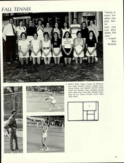 Page 75, 1977 Edition, Ottawa Hills High School - Mesasa Yearbook (Ottawa Hills, OH) online yearbook collection