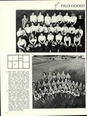 Page 76, 1977 Edition, Ottawa Hills High School - Mesasa Yearbook (Ottawa Hills, OH) online yearbook collection