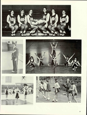 Page 81, 1977 Edition, Ottawa Hills High School - Mesasa Yearbook (Ottawa Hills, OH) online yearbook collection
