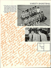 Page 82, 1977 Edition, Ottawa Hills High School - Mesasa Yearbook (Ottawa Hills, OH) online yearbook collection