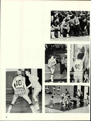 Page 84, 1977 Edition, Ottawa Hills High School - Mesasa Yearbook (Ottawa Hills, OH) online yearbook collection