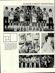 Page 86, 1977 Edition, Ottawa Hills High School - Mesasa Yearbook (Ottawa Hills, OH) online yearbook collection