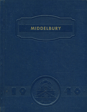 1946 Edition, Middlebury High School - Middiette Yearbook (Middlebury, IN)