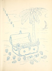 Page 17, 1950 Edition, Middlebury High School - Middiette Yearbook (Middlebury, IN) online yearbook collection