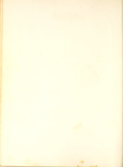 Page 36, 1950 Edition, Middlebury High School - Middiette Yearbook (Middlebury, IN) online yearbook collection