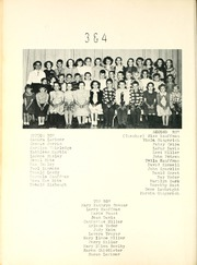 Page 40, 1950 Edition, Middlebury High School - Middiette Yearbook (Middlebury, IN) online yearbook collection