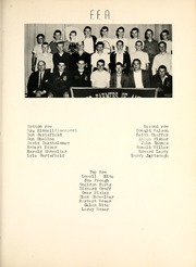 Page 51, 1950 Edition, Middlebury High School - Middiette Yearbook (Middlebury, IN) online yearbook collection